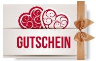 super-discount.ch Geschenkkarte