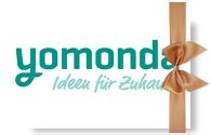 Yomonda Geschenkkarte