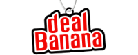 dealBanana Logo