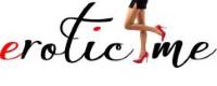 erotic4me Logo