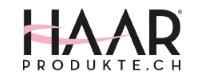 haarprodukte.ch Logo
