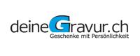 DeineGravur.ch Gutschein