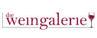 Die Weingalerie Logo