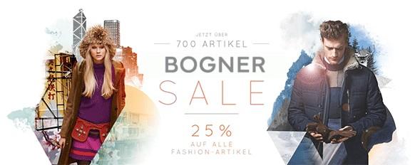 Bogner Sale