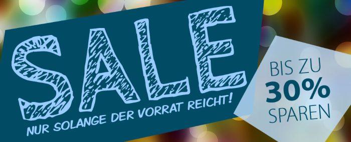 buerostuhl24 Sale- Bis zu 30% Rabatt