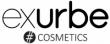 Exurbe Logo