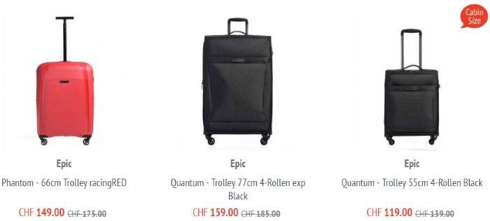 Koffer.ch rabatte
