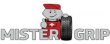 mistergrip.ch Logo