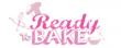 ReadytoBake Logo