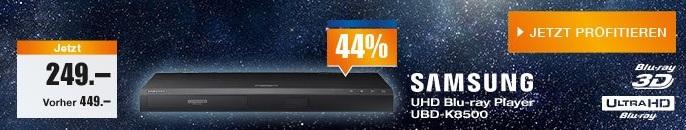 44% Rabatt bei Melectronics