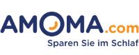 amoma.com Gutschein