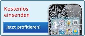 Kostenlos einsenden - nur bei verkaufen.ch!