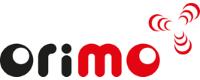 Orimo Logo