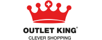 OUTLET-KING Gutschein