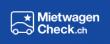 Mietwagen Check Logo