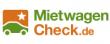 mietwagencheck.de Logo