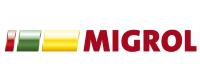 Migrol Gutschein