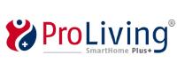 ProLiving Logo