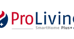 ProLiving Logo
