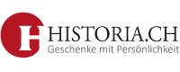 Historia.ch Gutschein