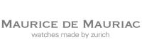 Maurice De Mauriac Gutschein