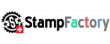 StampFactory Logo