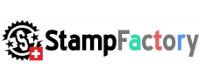 StampFactory Gutschein