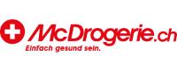 McDrogerie