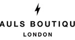 Paulos Boutique Logo