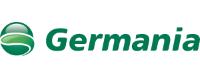 FlyGermania Gutschein