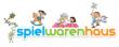 Spielwarenhaus.ch Logo