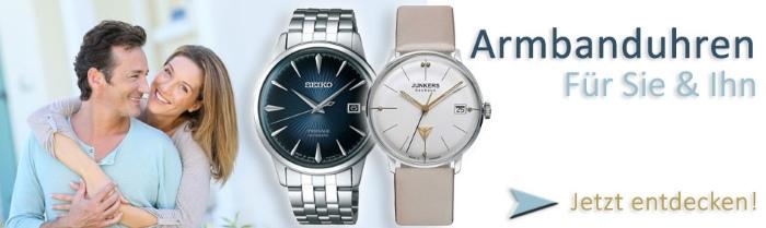 uhren4you Armbanduhren