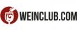weinclub.ch Logo