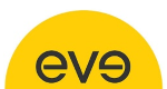 Sleepeve Logo