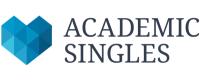 Academics partnervermittlung