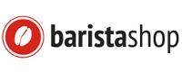 Barista Shop Gutschein