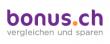 bonus.ch Logo
