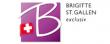 Brigitte St. Gallen Logo