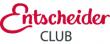 Entscheider Club Logo