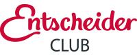 Entscheider Club Gutschein