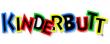Kinderbutt Logo