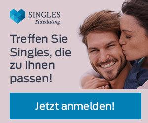 Treffen Sie Singles, die zu Ihnen passen bei Academic Singles