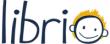 Librio Logo