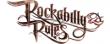 Rockabilly Rules Logo