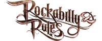 Rockabilly Rules Gutschein