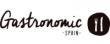 GastronomicSpain Logo