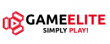GameElite Logo