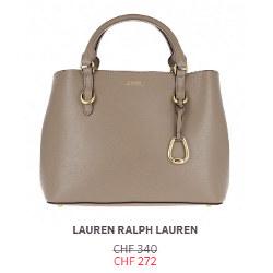 Ralph Lauren Rabatt bei Fashionette