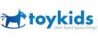 Toykids Logo