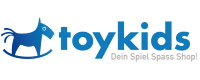 Toykids Gutschein